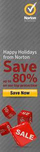 Norton Display ad