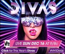 VH1 Display ad