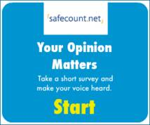 Safecount.net Banner ad