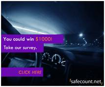 Safecount.net Display ad