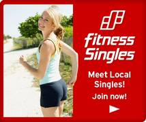 fit single dating site Fit's best 100% free black dating site hook up with sexy black singles in fit, biskra, with our free dating personal ads mingle2com is full of hot black guys and girls in fit looking for.