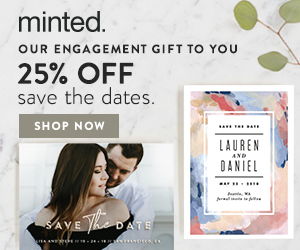 Banner Ad-Minted