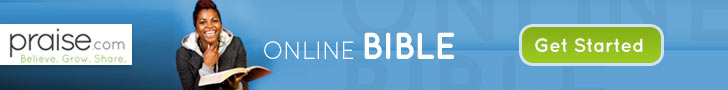 Bible Crush – Android