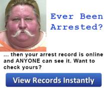 Criminal History Records, Check a Person Background: Full ...